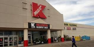 Bethesda Thrift Store Appleton by Kmart Blind Bat News