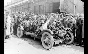 mercedes factory 1924 mercedes benz targa florio race car factory 2 2560x1600