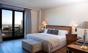 hotel avec dans la chambre barcelone gran hotel la florida réservation infos
