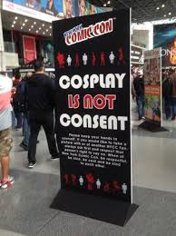 Comic Con Meme - good guy comic con new york comic con know your meme