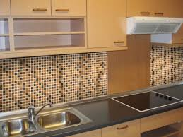 backsplash pictures for kitchen home design and decor ideas