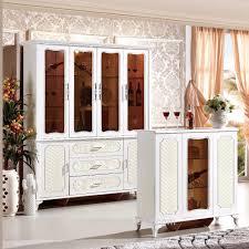 Modern Home Bar Furniture by Mini Bar Furniture Cabinet Mini Bar Furniture Cabinet Suppliers
