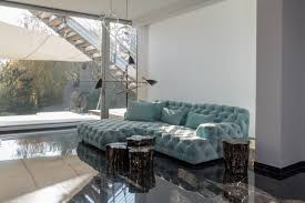 beautiful home interiors photos beautiful home interiors beautiful home interiors villa top site