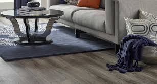 Laminate Vs Engineered Flooring Floor Gorgeous Tones Of Red And Brown Will Brighten Up Your Room