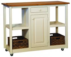 ella u0027s kitchen island cl 241b westchester woods