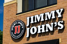 jimmy s to open another br location dig baton