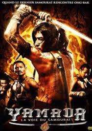 film laga jepang terbaru 5 film action terbaik versi jepang thailand infomedia