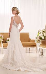 amsale wedding dresses for sale wedding stunning wedding dresses get cheap amsale