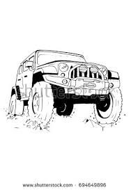 military vehicle stock images royalty free images u0026 vectors