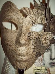 masquerade mask costumes for halloween if i had the time and artistic skills i would make this for the