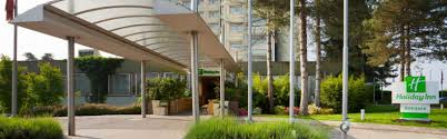 Google Milan Holiday Inn Milan Assago Hotel By Ihg