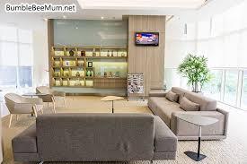 Somerset Medini Nusjaya Review Accommodation Near Legoland Malaysia - Hotels with family rooms near legoland
