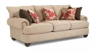 Flexsteel Sofas Prices Patterson Flexsteel Com