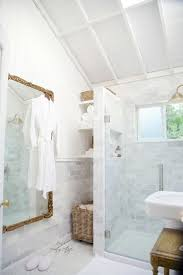french country bathroom ideas country rustic bathroom ideas lake cottage bathroom ideas cottage