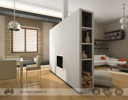 fireplace without chimney af 25