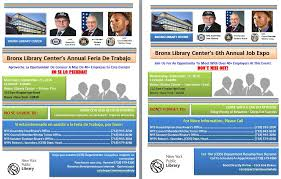 How To Make A Resume For Call Center Job by Career And Education Information Services Ceis The New York