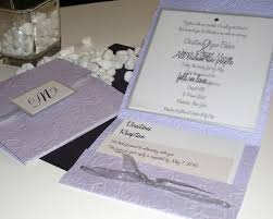 wedding invitations rochester ny 90 best this that creations wedding masterpieces images on