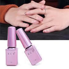online buy wholesale purple nail polish from china purple nail