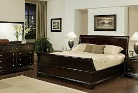 designer schlafzimmerm bel moderne schlafzimmermöbel tagify us tagify us