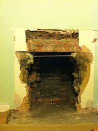 www ultimatehandyman co uk u2022 view topic fireplace opening