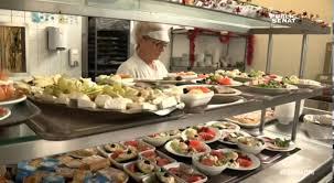 cuisine restauration la restauration collective l echo de l agriculture