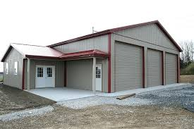 garage with apartment kit garage apartment kits best apartment garage kits gallery prefab