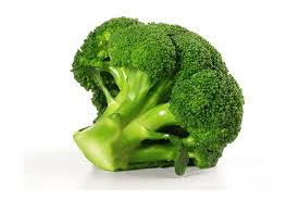 cuisiner brocolis frais cuisson pour le brocoli