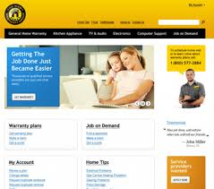 freelance web design jobs from home remodel interior planning