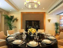dining room designs 2013 home planning ideas 2017