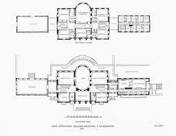 new england saltbox house 50 luxury saltbox house plans house building plans 2018 house