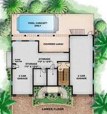 beach house floor plans magnificent 30 tiny beach house plans inspiration design of best