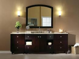 standard vanity light height height of vanity light good standard height vanity for bathroom