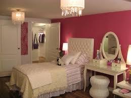 girls room light fixture bedroom lighting fixtures ceiling koszi club