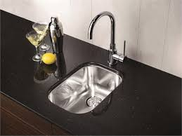 Copper Bar Sinks And Faucets Sink Faucet Design Traditional Kitchen Bar Sink From Blanco
