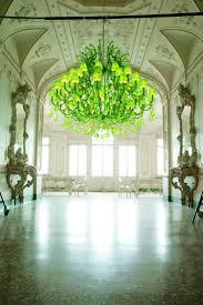 Interior Green Best 20 Green Chandeliers Ideas On Pinterest Green Lamp Shade