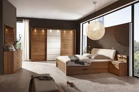 schlafzimmer planen schlafzimmer kühles schlafzimmer planung farben ideen tolles