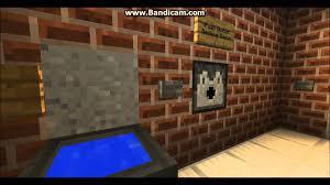 full function minecraft toilet youtube
