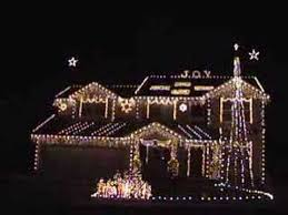 17 best images about christmas light displays on pinterest