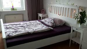 Wohnzimmer Einrichten Hemnes Ikea Hemnes Bett Weis U2013 Eyesopen Co