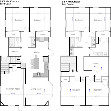 floor plans creator retail floor plan creator simple salon floor plans simple floor