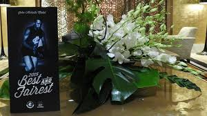 wedding flowers melbourne secret blossom melbourne flowers floral event styling