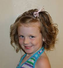 pictures of kids hairstyles braids