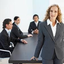 Recruiting Assistant Senior Executive Assistant Staffing Denver Executive Assistant