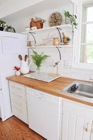 modern kitchen pulls a new bloom diy and craft projects home interiors style and