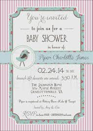 baby shower invite etiquette u2013 frenchkitten net