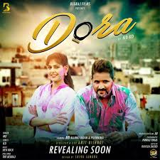 download songs dora md kd new song download now md kd music mdkdmusic com