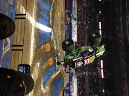 monster truck show vancouver 2015 monster jam u2013 action packed family fun chasing supermom