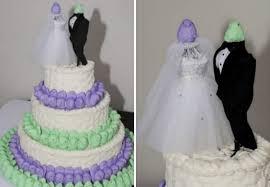 wedding cake fails 11 wedding cake fails so bad they re offbeat