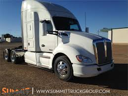 2016 kenworth t680 for sale 2016 kenworth t680 in texas for sale used trucks on buysellsearch