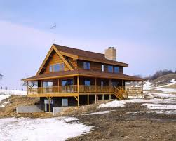 Small Post And Beam Homes 44 Best House Ideas Images On Pinterest Timber Frames Timber